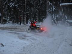 mk sprint soini 22.1.2012 286