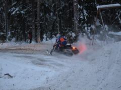 mk sprint soini 22.1.2012 288
