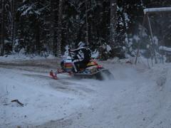 mk sprint soini 22.1.2012 291