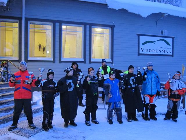 mk sprint soini 22.1.2012 298