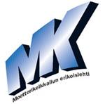 mk_lehti2_logo