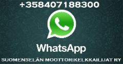 whatsapp_logo_valkoisella_numerolla