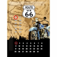 20360Kalenterikilpi30x40Route66sininenmoottoripyora_-110141.jpg&width=200&height=250