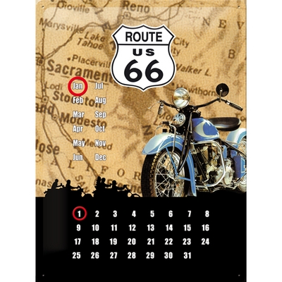 20360Kalenterikilpi30x40Route66sininenmoottoripyora_-110141.jpg&width=400&height=500