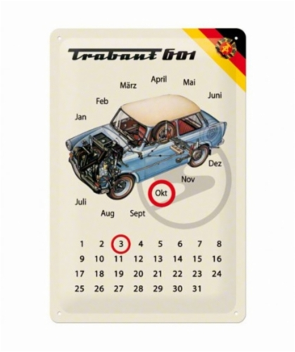 Tin-Sign-Trabant-Kombi-Calendar-20-x-30-cm-30.jpg&width=280&height=500