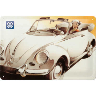 retro-beetle.png&width=400&height=500