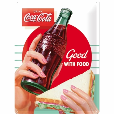 23234Kilpi30x40Coca-ColaGoodwithfood-12250.jpg&width=400&height=500