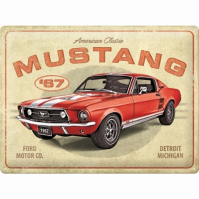 23298Kilpi30x40FordMustang-GT1967Red-13406.jpg&width=400&height=500