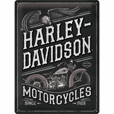 23301Kilpi30x40Harley-Davidson-MotorcyclesEagle-13409.jpg&width=400&height=500