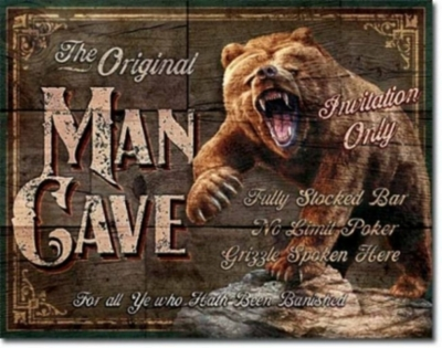 the-orignial-man-cave-tin-sign-8500-XL__65979.1559858193.jpg&width=400&height=500