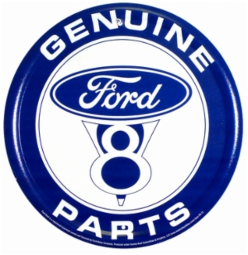 Ford_Genuine_V8_Parts_Round__18642.1364935631.380.380.jpg&width=400&height=500