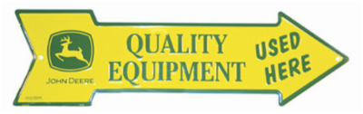 Quality-Equipment-Sign.png&width=400&height=500