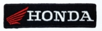 black-honda-racing-team-motorcycle-patch-for-jacket-vest-shirt-hat-blanket-backpack-t-shirt-patches-embroidered-appliques-symbol-badge-cloth-sign.jpg&width=200&height=250