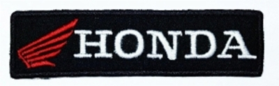 black-honda-racing-team-motorcycle-patch-for-jacket-vest-shirt-hat-blanket-backpack-t-shirt-patches-embroidered-appliques-symbol-badge-cloth-sign.jpg&width=400&height=500