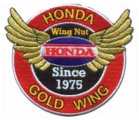 honda_gold_wing_3around_1.4_eaxtra_wings_7.95.jpg&width=200&height=250
