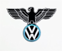 vw-volkswagen-german-bundesadler-eagle-coat-of-arms-world-war-ww-ii-gsa-toppa-mottorrad-motorcycles-jacket-polo-shirt-t_14674664.jpeg&width=200&height=250