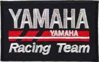 yamaha-racing-team-iron-on-sew-on-cloth-patch-tg--10850-p.jpg&width=200&height=250