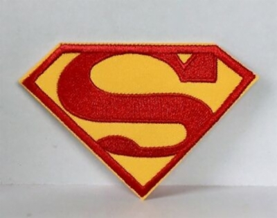 Dc-Comics-Superman-Logo-Superhero-Embroidered-Applique-Patch.jpg&width=400&height=500