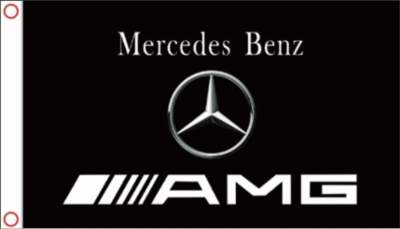 Car-flag-benz-banner-3x5ft-100D-poliester-07.jpg&width=400&height=500
