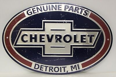 CHEVROLET-Genuine-Parts-Metal-Sign-Detroit-MI-aged.jpg&width=400&height=500