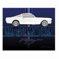 american-icon-tin-sign_large.jpg&width=200&height=250