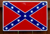 inkfrog177005608-71-confederate-flag-tin-sign-the-south-dixie-southern-americana-usa-tea-party-c73.jpg&width=200&height=250