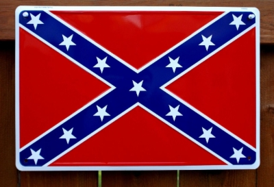 inkfrog177005608-71-confederate-flag-tin-sign-the-south-dixie-southern-americana-usa-tea-party-c73.jpg&width=400&height=500