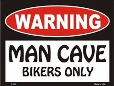 5affc34dc4fe925dab3d7e0b16e3445e--man-cave-items-novelty-signs.jpg&width=400&height=500