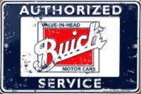 sd2328-authorized-buick-services-tin-metal-sign-mechanic-garage-le-sabre-f40.jpg&width=200&height=250