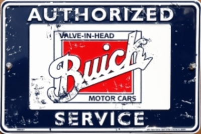 sd2328-authorized-buick-services-tin-metal-sign-mechanic-garage-le-sabre-f40.jpg&width=400&height=500