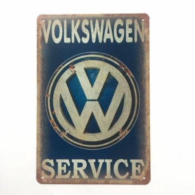 volkswagen-service-retro-vintage-metal-tin.jpg&width=400&height=500
