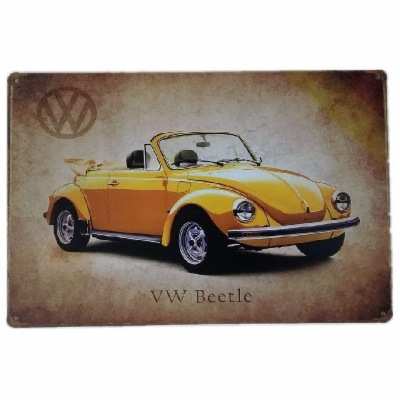 vw-beetle-retro-rustic-tin-metal-sign-wall.jpg&width=400&height=500