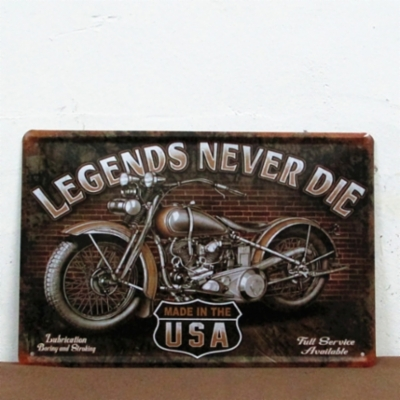 50pcs-lot-Metal-Sign-shabby-chic-Legends-never-die-wall-sticker-Art-wall-decor-House-Cafe.jpg&width=400&height=500