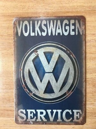 vintage-retro-style-metal-tin-sign-poster-vw-service-garage-cave-wall-home.jpeg&width=400&height=500