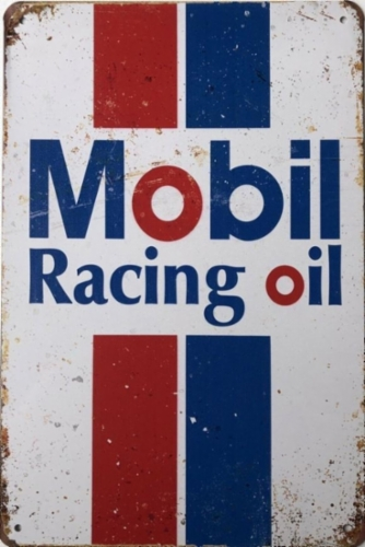 Mobil_1_Oil_Garage_R_824309_2756_0_res_580x.jpg&width=280&height=500