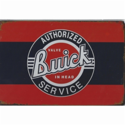 buick-authorized-service-tin-sign.jpg&width=400&height=500