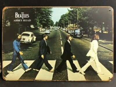 LARGE-RUSTIC-METAL-SIGN-40x30cm-THE-BEATLES-ABBEY.jpg&width=400&height=500