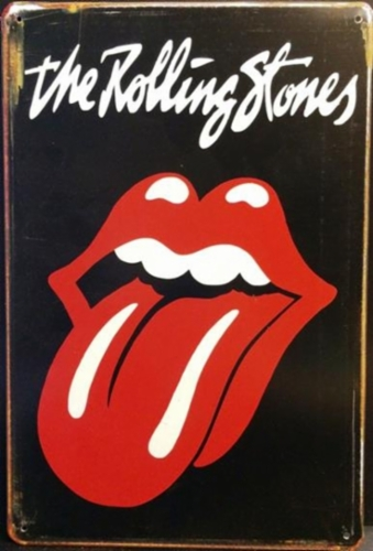ROLLING-STONES-TONGUE-RUSTY-TIN-SIGN15.jpg&width=400&height=500