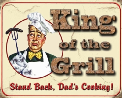king-of-the-grill-metal-humour-wall-sign-retro-art-3068-p.jpg&width=400&height=500
