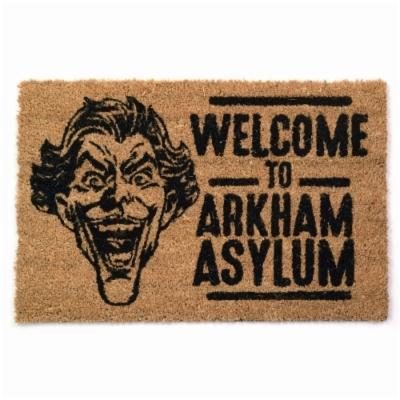welcome-to-arkham-matto.jpg&width=400&height=500