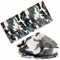 21-Style-camouflage-Polyester-Scarves-Outdoor-Sports-Bandanas-Camping-Headwear-Hiking-Washouts-Hunting-Headwear-Magic-Scarves.jpg_640x640_4.jpg&width=200&height=250