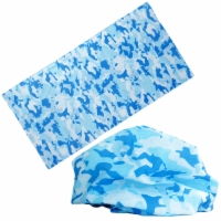 21-Style-camouflage-Polyester-Scarves-Outdoor-Sports-Bandanas-Camping-Headwear-Hiking-Washouts-Hunting-Headwear-Magic-Scarves.jpg_640x640_5.jpg&width=200&height=250