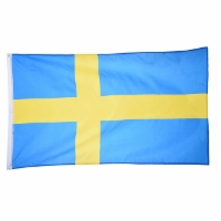 3x5foot-Polyester-Sweden-Swedish-National-Flag-for-Activity-Parade-Festival-World-Cup-Olympic-Game-Union-Banner.jpg_640x640.jpg&width=200&height=250