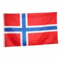 90-x-150cm-The-Norwegian-flag-High-quality-Norway-national-flags-Polyester-Flag-metal-Grommets_1.jpg&width=200&height=250