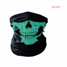 Bike-Bicycle-Ski-Skull-Half-Face-Mask-Ghost-Scarf-Multi-Use-Neck-Warmer-COD-Snowboard-balaclava.jpg_640x640_1.jpg&width=280&height=500