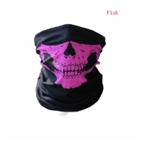 Bike-Bicycle-Ski-Skull-Half-Face-Mask-Ghost-Scarf-Multi-Use-Neck-Warmer-COD-Snowboard-balaclava.jpg_640x640_2.jpg&width=200&height=250