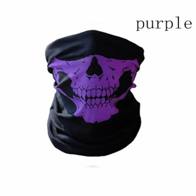 Bike-Bicycle-Ski-Skull-Half-Face-Mask-Ghost-Scarf-Multi-Use-Neck-Warmer-COD-Snowboard-balaclava.jpg_640x640_3.jpg&width=400&height=500