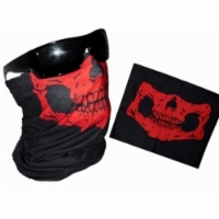 Fast-Delivery-SKULL-Face-Windproof-Mask-Outdoor-Sports-Warm-Ski-Caps-Bicycle-Bike-Balaclavas-Scarf.jpg_640x640.jpg&width=200&height=250