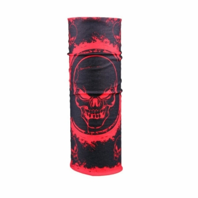 Sport-Skull-Seamless-Hip-hop-Hijab-Bandanas-Headwear-Scarf-Magic-Headband-Neck-Tube-Ring-Shawl-Wrap.jpg_640x640.jpg&width=400&height=500