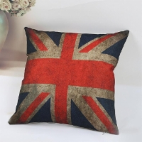Top-Quality-National-Flag-cushion-cover-Sofa-Waist-Throw-Home-Decor-111.jpg_640x640.jpg&width=200&height=250